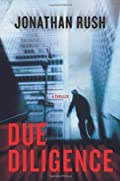 Due Diligence by Jonathan Rush