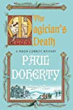 The Magician's Death by P. C. Doherty