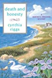 Death and Honesty by Cynthia Riggs
