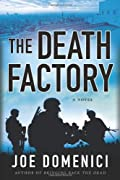 The Death Factory by Joe Domenici