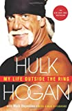 'My Life Outside the Ring' by Hulk Hogan