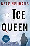 The Ice Queen by Nele Neuhaus