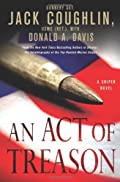 An Act of Treason by Jack Coughlin and Donald A. Davis