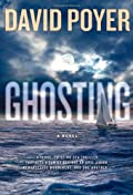 Ghosting by David Poyer