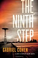 The Ninth Step by Gabriel Cohen