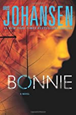 Bonnie by Iris Johansen