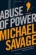 Abuse of Power by Michael Savage