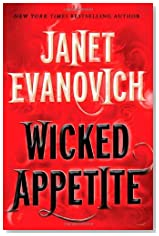 Wicked by Janet Evanovich