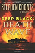 Death Wave by Stephen Coonts and William H. Keith