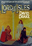 Lord of the Isles (Lord of the Isles) - book cover picture