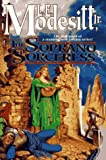 The Soprano Sorceress (Erde Series) - book cover picture