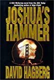 Joshua's Hammer (Kirk McGarvey Novels (Hardcover)) - book cover picture