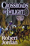 Featured Book by Robert Jordan