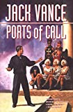 Ports of Call (Ports of Call)
