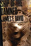 Ship of the Damned - book cover picture