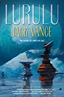 REVIEW: Lurulu by Jack Vance