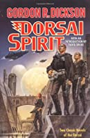 Dorsai! Being Adapted For A TV Series