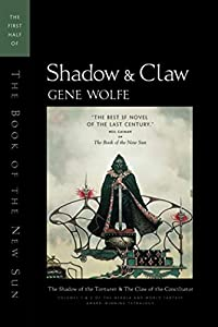 Gene Wolfe Named Damon Knight Grand Master Recipient