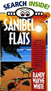 Sanibel Flats by  Randy Wayne White (Mass Market Paperback - June 1996)
