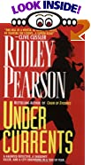 Undercurrents by  Ridley Pearson (Mass Market Paperback - October 1992)