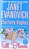 Full Bloom (Janet Evanovich's Full Series) - book cover picture