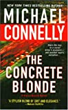 The Concrete Blonde (A Harry Bosch Novel) - book cover picture