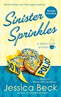 Sinister Sprinkles by Jessica Beck