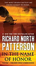 In the Name of Honor by Richard North Patterson