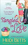 Tangled Up in Love