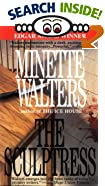 The Sculptress by  Minette Walters (Mass Market Paperback - June 1996) 