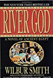 River God : A Novel of Ancient Egypt - book cover picture