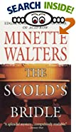 The Scold's Bridle by  Minette Walters (Mass Market Paperback - October 1995) 