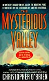 The Mysterious Valley