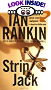 Strip Jack by  Ian Rankin (Mass Market Paperback - May 1998) 