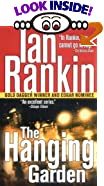 The Hanging Garden by  Ian Rankin (Mass Market Paperback - September 1999)