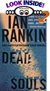 Dead Souls by  Ian Rankin (Mass Market Paperback - August 2000) 