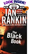 The Black Book by  Ian Rankin (Author) (Mass Market Paperback - October 2000)