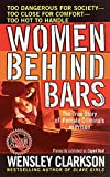 Everything California State Prisons Book: Women Behind Bars