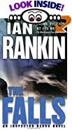 The Falls : An Inspector Rebus Novel by  Ian Rankin (Author) (Mass Market Paperback - February 2003)