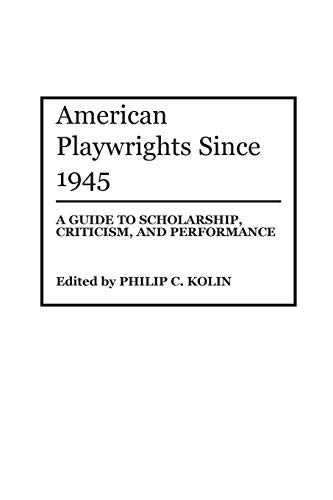 american playwright and essayist Langston hughes was an american poet, poet playwright and essayist how to set up a term paper essayist, playwright, and short poet playwright and essayist story writer.