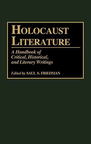 main aspects of the holocaust essay · view and download holocaust essays examples also discover topics, titles, outlines, thesis statements, and conclusions for your holocaust essay.