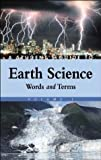 A Student's Guide to Earth Science:...
