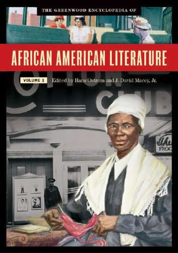 critical essays on african american literature [download] ebooks critical essays on langston hughes critical essays on american literature pdf take it in the type of soft file so, you can read critical.