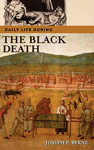 a research on the black death of europe No one knows exactly why, but in the late 1320s or early 1330s, bubonic plague broke out in china's gobi desert spread by flea-infested rats, it didn't take long for the disease to reach europe.