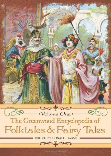 Tales from India Oxford Myths and Legends