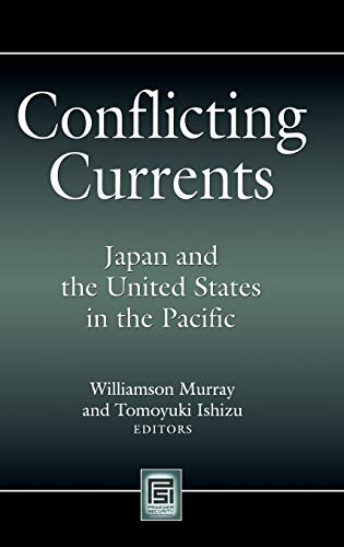 culture shock and japanese-american relations historical essays Know your history: during world war ii, japanese americans were imprisoned   arts & entertainment conflict & justice culture & society  takashi hoshizaki,  for example, recalled the shock and joy he felt at  relations commission, was  an outspoken defender of japanese americans during the war.