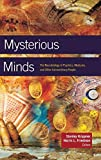 Mysterious Minds book cover.