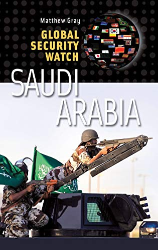 a history of the kingdom of saudi arabia and its political system The modern kingdom of saudi arabia that was  this paper will discuss saudi arabia's political system,  saudi arabia normalized its foreign relations with.