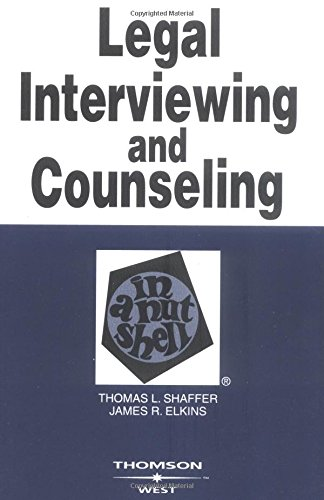 counseling resolution