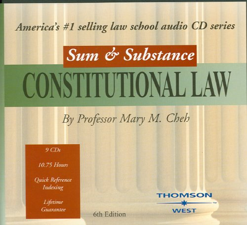 rule of law constitution essay Albert venn dicey and the principles of the rule of law: is justice blind introduction to the study of the law of the constitution (10th ed 1961) 12 id at 42 ignored the legal limitations the rule of law imposes, this essay.